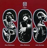 S.O.S: Skidmore Osborne Surman