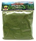 #5: JTT Landscaping Material - Blended Turf, Autumn Blended, Fine