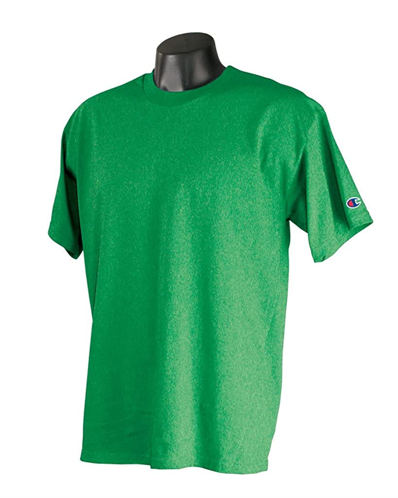 Kelly S Champion Heritage T4333 549318 T-Shirt à Manches Longues pour Homme Logo C avec Bouledogue