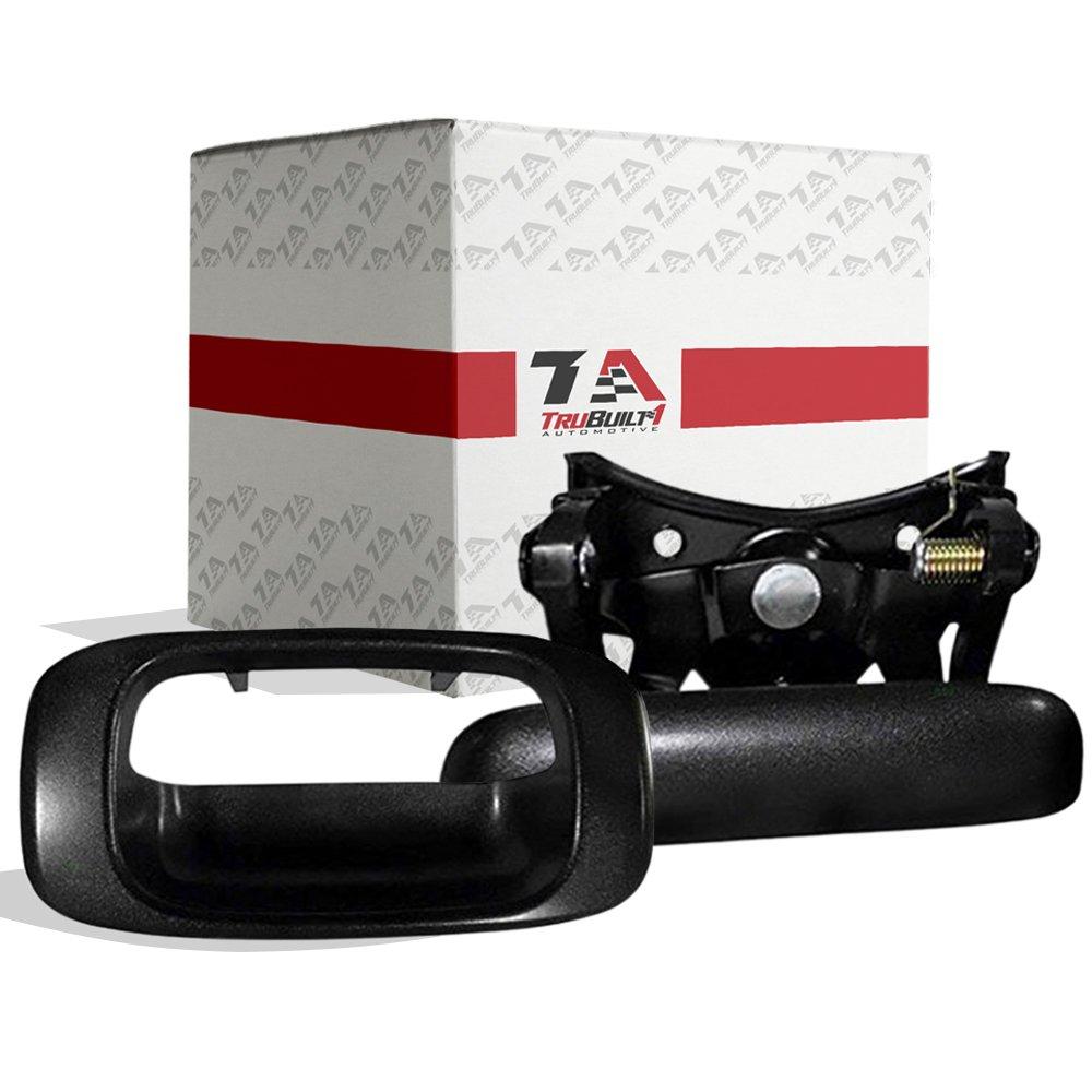 61HlqWnTc0L._SR500500_ chevy truck parts amazon com