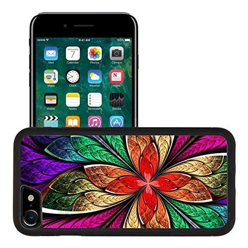 luxlady-premium-apple-iphone-7-aluminum-backplate-bumper-snap-case-image-id-38574772-beautiful-multi