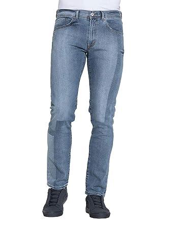 Carrera Jeans Jeans Uomo