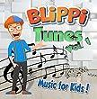 Blippi Tunes Vol. 1