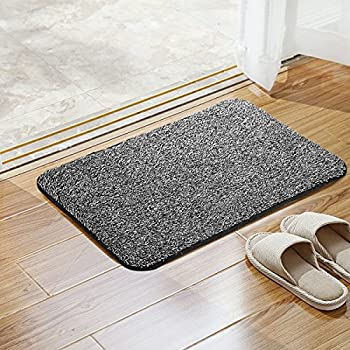 Amazon Com Doormats Bath Rugs Bathroom Front Door Entry