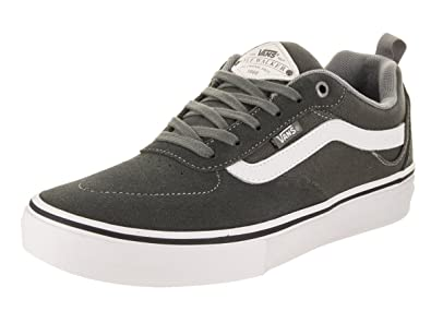 Vans Men s Kyle Walker Pro Skate Shoe  Amazon.co.uk  Shoes   Bags c8c164dd86d
