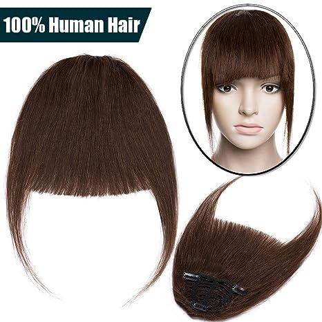 Traitements naturels pour cheveux fins