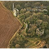 Cornish Mines: Gwennap to the Tamar (Pocket Cornwall)