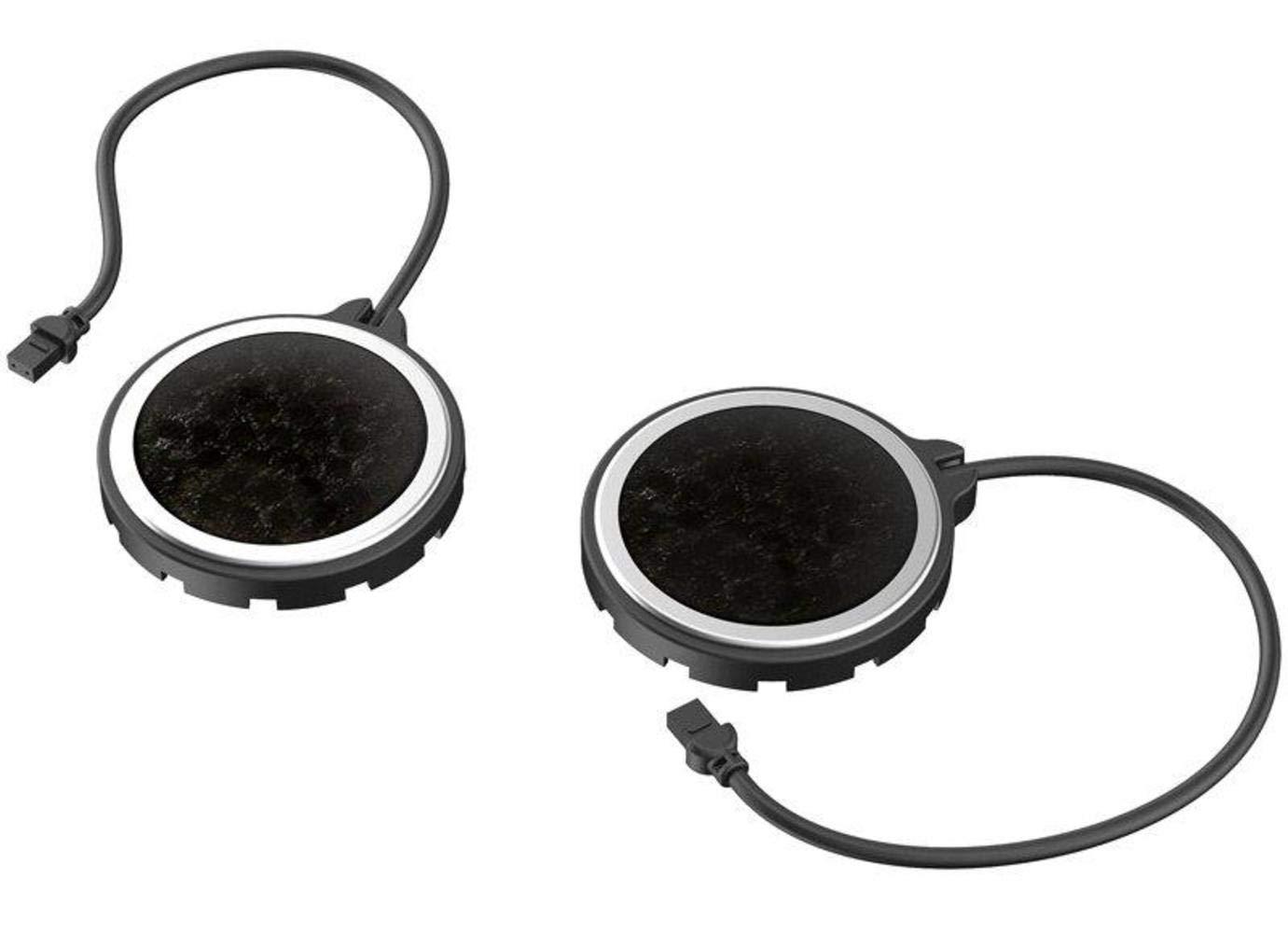 Sena Multi Color One Size 10S-A0202 Speakers