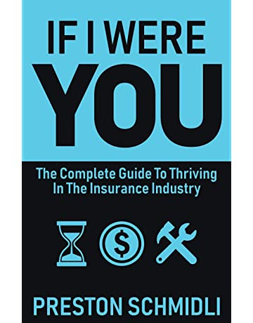 If I Were You Book