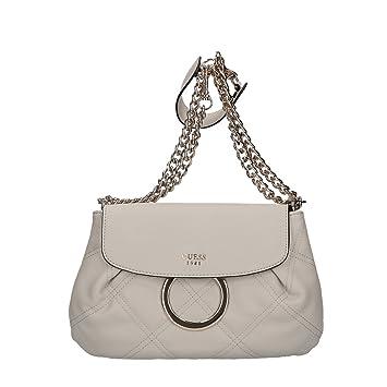 Bag Teanna Shoulder WhiteBagages Shoulder Guess Guess Teanna Guess Bag Teanna Shoulder WhiteBagages Nn80wOXPk
