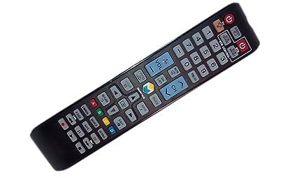 SAMSUNG UN50H6300AF LED TV DRIVERS DOWNLOAD FREE
