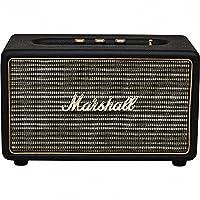 Deals on Marshall Acton 50W Wireless Bluetooth Speaker