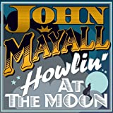 "Howlin' At The Moon [12"" VINYL]"