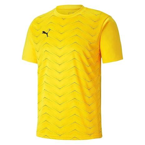 Puma Ftblnxt Graphic Core: Amazon.it: Sport e tempo libero