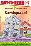 Earthquake! (Rise and Shine) (Natural Disasters)