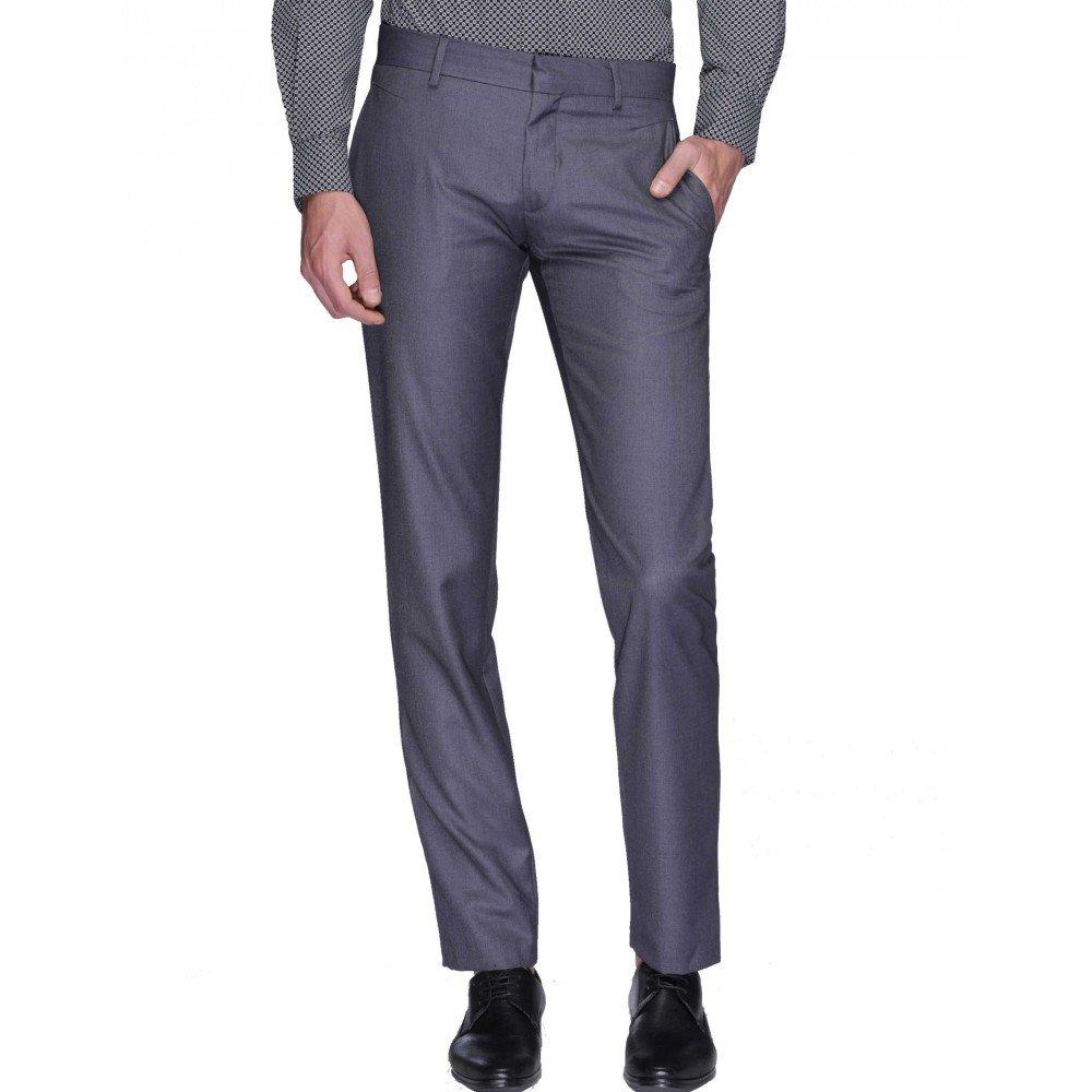 Antony Morato - Pantaloni da abito - Uomo