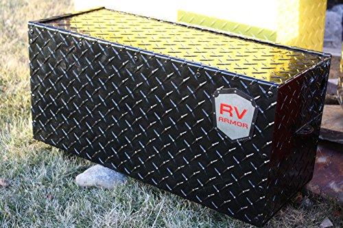 6v rv battery - 5