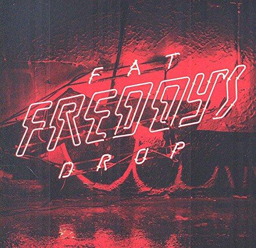 Bays (Fat Freddy Based On A True Story)