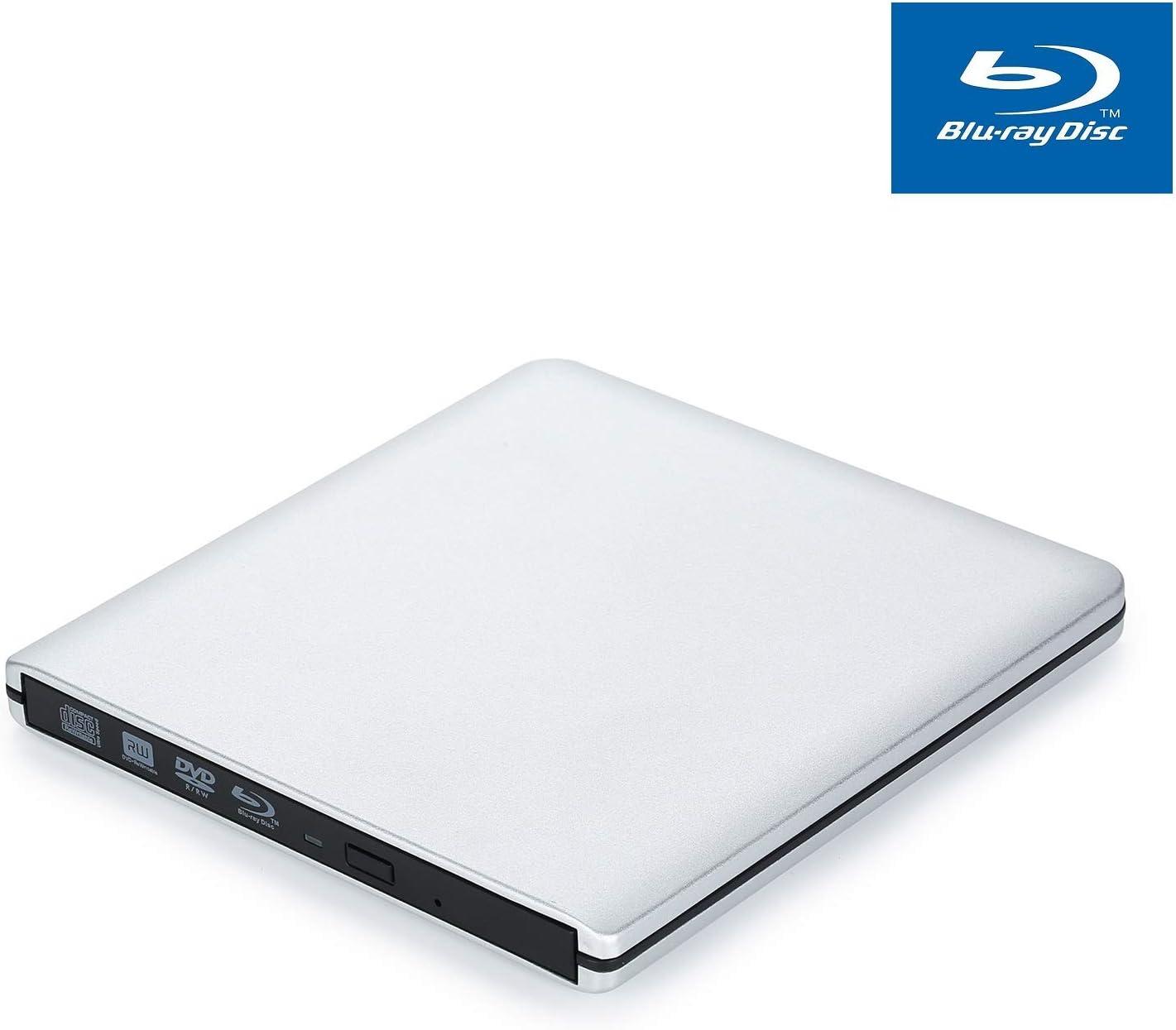 LECTEUR/GRAVEUR TÉLÉCHARGER GRATUITEMENT ASPI DE CD/DVD POUR PILOTES