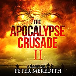 The Apocalypse Crusade 2