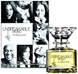 Beauty : Unbreakable Bond Eau De Toilette Spray for Unisex by Khloe and Lamar, 1 Ounce
