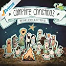 Campfire Christmas (Vol. 1)