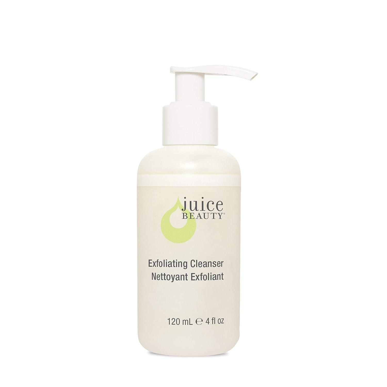 Juice Beauty Exfoliating Cleanser, 4fl. oz.