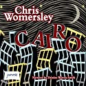 Cairo Audiobook by Chris Womersley Narrated by Damien Warren-Smith