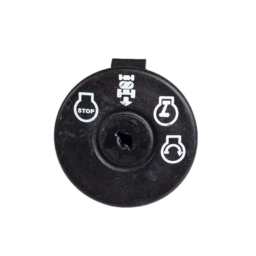 Husqvarna 532193350 Ignition Switch by Husqvarna