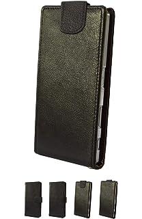 c42efba088 Amazon | PDAIR レザーケース for iPhone XR 縦開きタイプ(アクア ...
