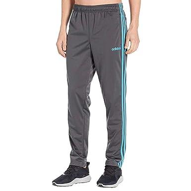 693df774b56d8 adidas Men's Essentials 3-Stripes Tricot Track Pants