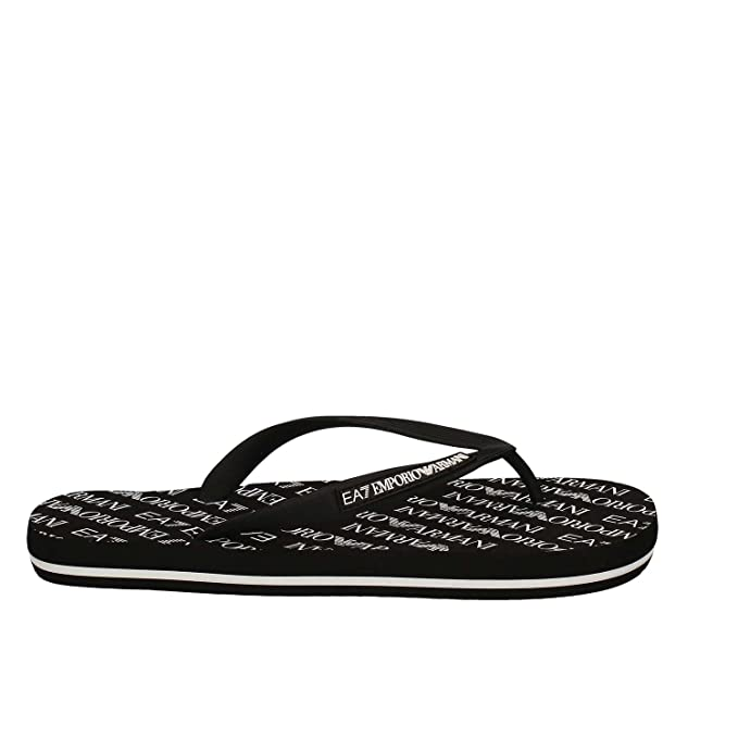 EA7 da uomo Sea World FLIP FLOP