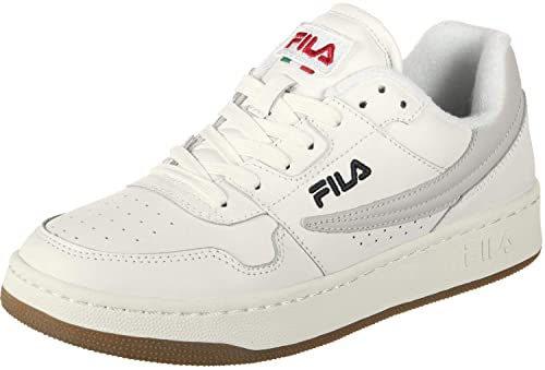 it Low Fila E Amazon Arcade 1010411 Scarpe Sneakers Borse Uomo qgYFgE