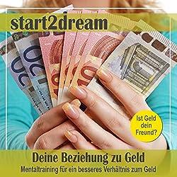 Deine Beziehung zu Geld