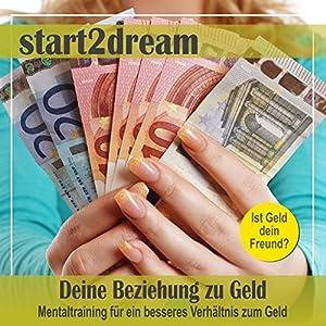 Deine Beziehung zu Geld Hörbuch