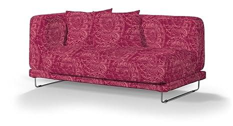 Dekoria Fire retarding IKEA tylösand para sofá de 2 plazas ...
