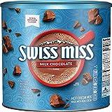 Swiss Miss Classics Milk Chocolate Hot Cocoa Mix, 28.5 oz