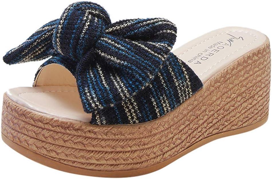 Rieker - Zapatos de tacón para Mujer de Moda para Mujer, Planos ...