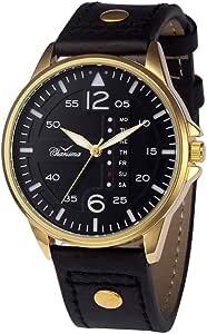 جياردينو ساعة كاجوال للرجال ، C0484GB