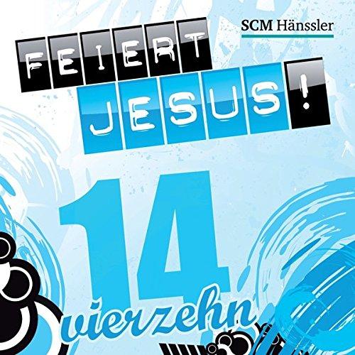 feiert-jesus-14-hnssler-music-feiert-jesus
