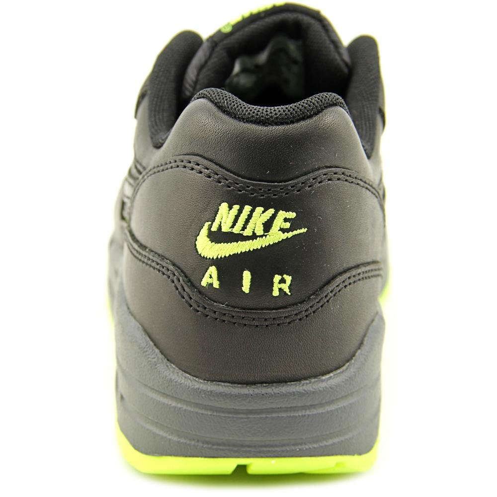 Amazon.com | Nike Air Max 1 Cut Out Premium Womens Fashion-Sneakers 644398 | Running