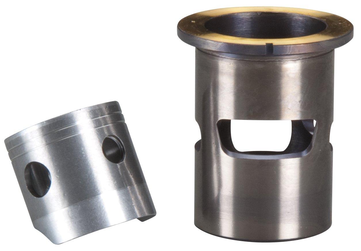 Pistn del cilindro ajustado 21XM VER.2 23853000 (Japn importacin / El paquete y el manual estn escritos en japons)