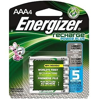 Amazon.com: Energizer Products-Energizer-e NiMH