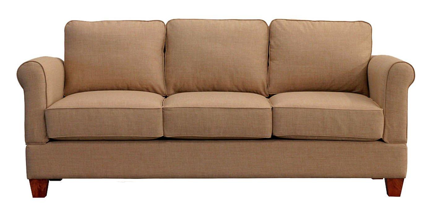 Amazon.com: Muebles para Salón a1l1-snd Gregory RTA sofá de ...