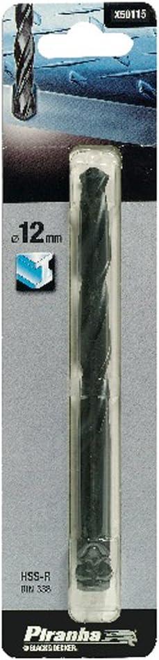 sourcingmap/® Table mobilier Bureau Fil/étage r/églable Glisse Pieds mise /à niveau M6x25mm 5pcs