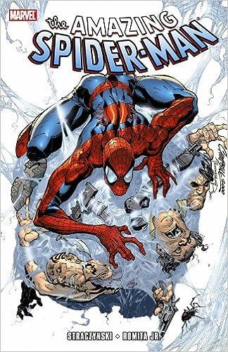 Resultado de imagen para amazing spider man 1 romita