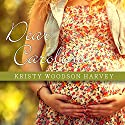 Dear Carolina Audiobook by Kristy Woodson Harvey Narrated by Carla Mercer-Meyer, Meredith Mitchell