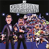 : MTV Celebrity Deathmatch