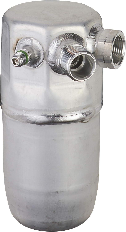 Spectra Premium 0233219 A/C Accumulator