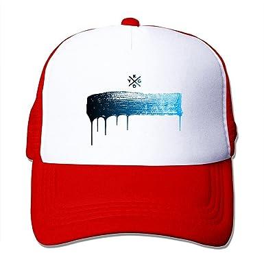 Lgkdf Cloud Nine Kygo Baseball Snapback Hats Hip Pop Cap  Amazon.co ... ad680b38008